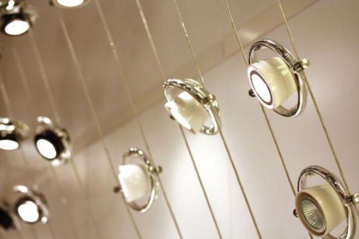 美国Arkansas成功收购加利福尼亚州照明公司Prima Lighting密封机